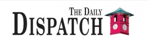 DailyDispatch